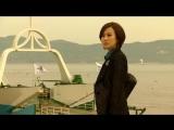Натали  Natalie (2010) HD 720p