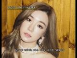 CH 09 Girls' Generation - Light Up the Sky