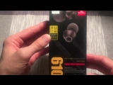 REMAX Earphone Earbuds RM 610D with Control Mic. Наушники Remax RM-610D