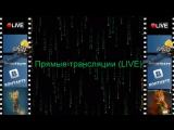 электра фильм 2005  Full HD , качество видео ВК 720 HD