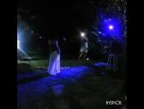 Танец живота под музыку из Клона Sob O So - Marcus Viana