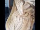 Окрашивание волос Парикмахер стилист Валентина Мастеровая 8 925 055 33 24