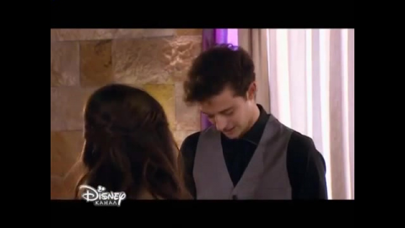 Clip_Я Луна Soy Luna - 1 сезон 37 серия (Русский дубляж - Дисней)[(019926)23-49-58] (online-video-cutter.com)
