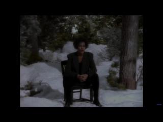 Whitney Houston ft. Ana.overWC