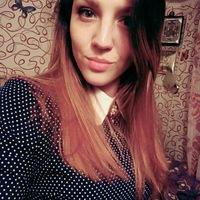 Татьяна Соломенникова