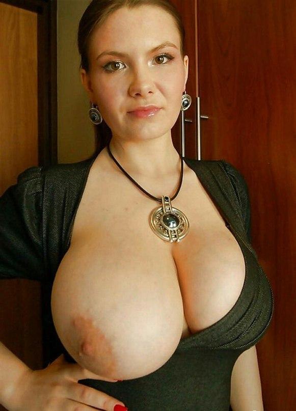 Astounding Nikki Sexxx lubricated up anal invasion