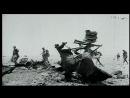 I ragazzi di El Alamein , testimonianze dei reduci Folgore !