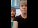 Светлана Шмидт - Live