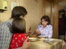 Как жена пилит мужчину - Две судьбы (2002) [отрывок / фрагмент / эпизод]