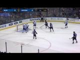 НХЛ - регулярный чемпионат. Тампа-Бэй Лайтнинг - Сент-Луис Блюз - 21 (00, 10, 11)