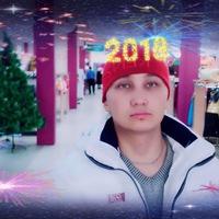 Анкета Artyom Dushaev