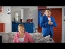 «Триколор ТВ» - Дмитрий Брекоткин