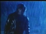W.A.S.P.-Forever Free