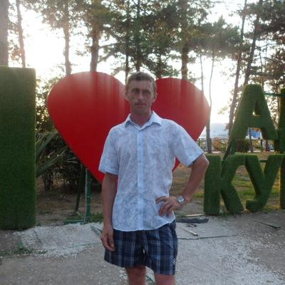 Денис Клюкин