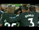 Суонси - Манчестер Сити | обзор матча
