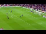 Нереальные Реакции Шакиры на Голы Роналду 2017 HD - 720P HD