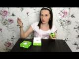 Отзыв о детских часах Smart Baby Watch Q50