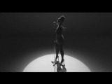Nabiha - Mind The Gap (Official Video)