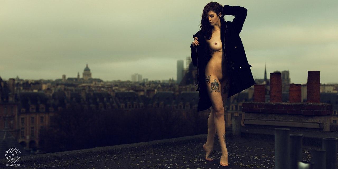Bulgarian girls nude pics