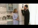 Александр Панайотов в программе Контрольная закупка рубрика Звездный холодильник