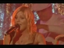 Caater feat Trinity Queen of Night Live Concert 90s Exclusive Techno Eurodance