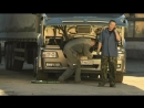 Дальнобойщики 3 сезон. 10 серия. (2011)