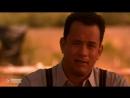Зеленая Миля  The Green Mile (1999) Трейлер Rus