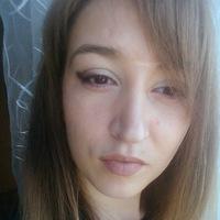 Надежда Гурьянова