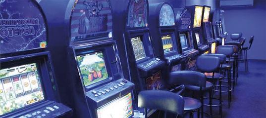 В смоленской обл игровые автоматы около милиции в соседнем здании казино онлайн буран