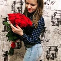 ЕкатеринаМинина