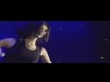 Наталья Лагода -  Всё для тебя