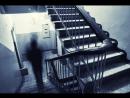 В Истре маньяк запугал девочку перед изнасилованием
