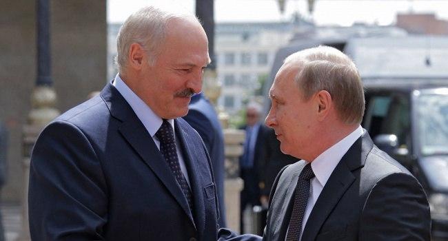 Учения РФ и Беларуси направлены на скорый раскол Украины - Муженко