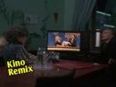 вокзал для двоих фильм 1983 kino remix пародия 2017 лучшие комедии Эльдар Рязанов фильм вокзал для двоих