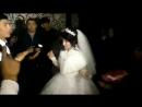 мой друг свадьба