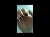 Born Pretty - RGB20. Darya Grant