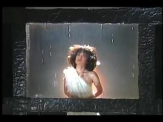 YAPOOS - 大天使のように