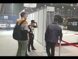 Vape Expo 2017 после закрытия