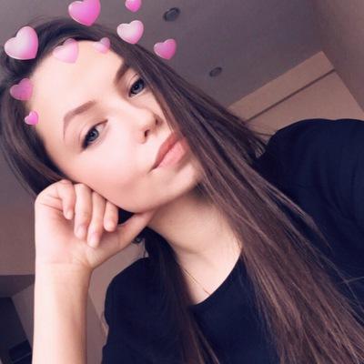 Alexandra Plotnikova