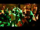 Faberge - В Колпино-пить