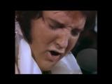 Элвис Пресли  Освобожденная мелодия