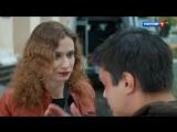 Склифосовский Реанимация 10 серия HD 742