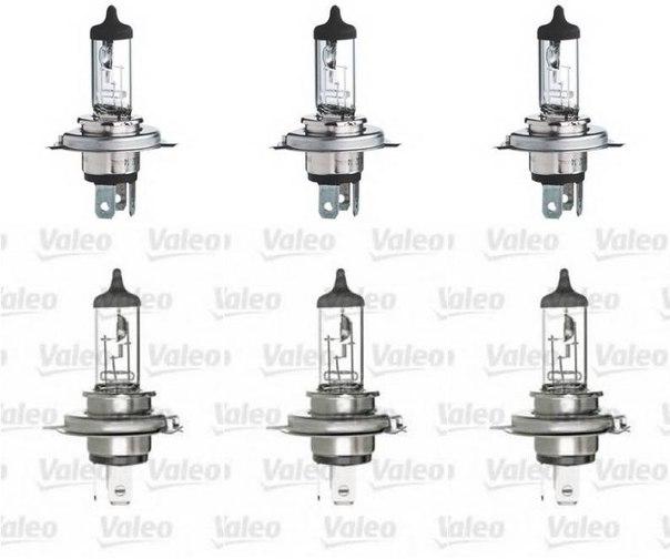 Лампа накаливания, фара дальнего света; Лампа накаливания, основная фара; Лампа накаливания, противотуманная фара; Лампа накаливания, основная фара; Лампа накаливания, фара дальнего света; Лампа накаливания, противотуманная фара для ALFA ROMEO 75 (162B)
