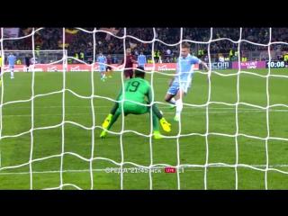TKA83326_ITALIAN CUP_Juventus vs Lazio_WEDNESDAY_17 MAI