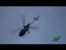 Авіазліт парашутісти 2016 Житомир Данилицький Іван приймає пришки