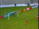 79 CL-1992/1993 FC Porto - IFK Göteborg 2:0 (21.04.1993) HL