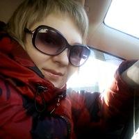 Анастасия Войтенко