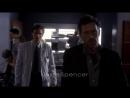 Доктор Хаус оказался врачом-инфекционистом