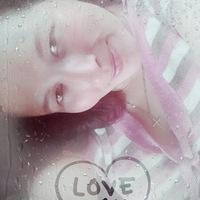 Любовь Смирнова