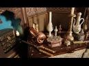 Великолепный век. Империя Кесем. Эксклюзив Дворец Топкапы
